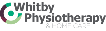 Whitby Physiotherapy & Home Care